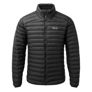 Rab Mens Cirrus Synthetic Jacket