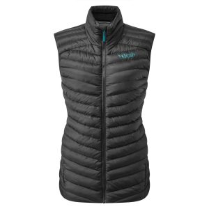 Rab Womens Cirrus Synthetic Vest