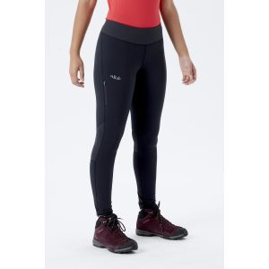 Rab Womens Rhombic Tights