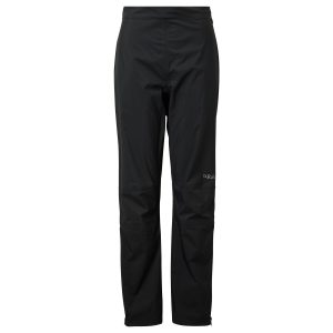 Rab Womens Downpour Plus Waterproof Trousers