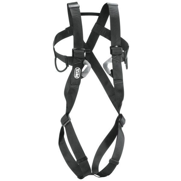 Petzl 8003 Full Body Adult Harness