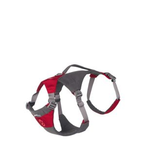 Mountain Paws Hiking Dog Harness