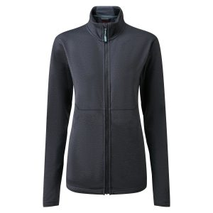Rab Womens Geon Jacket