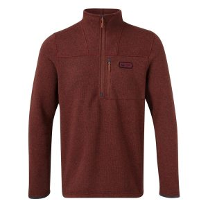 Rab Mens Quest Pull-On
