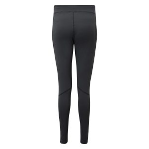 Rab Womens Flux Pants