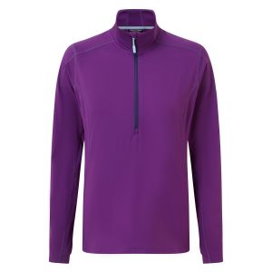 Rab Womens Flux Pull-On