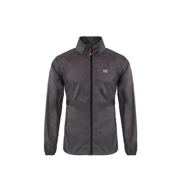 Mac in a Sac Origin 2 Waterproof Jacket