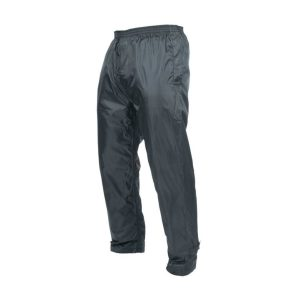 Mac in a Sac Origin 2 Junior Waterproof Trousers