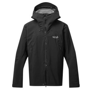 Rab Mens Kangri Gore-Tex Waterproof Jacket