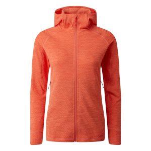 Rab Womens Nexus Jacket