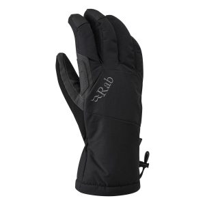 Rab Mens Storm Gloves