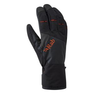 Rab Mens Cresta Gore-Tex Gloves