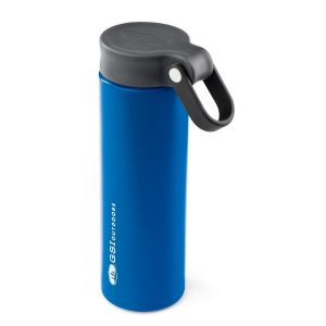 GSI Microlite 500 Twist Flask