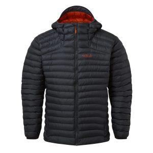 Rab Cirrus Alpine Synthetic Jacket