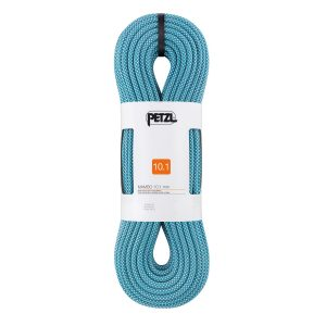 Petzl Mambo 10.1mm Dynamic Rope