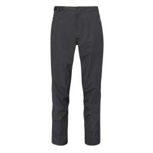 Rab Mens Kinetic Alpine 2.0 Waterproof Pants