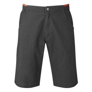 Rab Mens Oblique Shorts