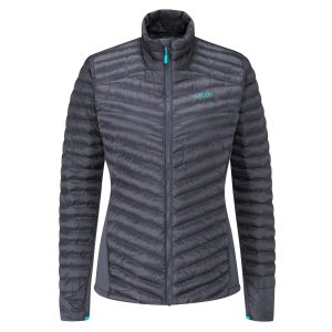 Rab Womens Cirrus Flex 2.0 Jacket