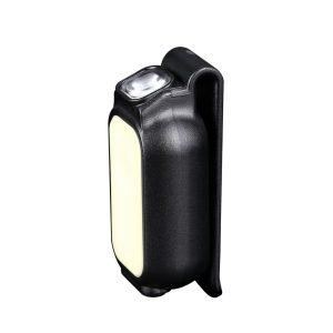 Fenix E-Lite Multipurpose Mini Light