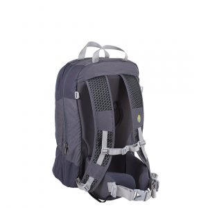 Littlelife Traveller S4 Child Carrier - Compact