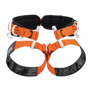 Petzl Aven Caving Harness