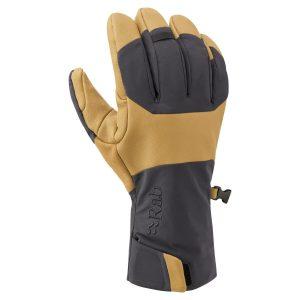 Rab Guide Lite Gore-Tex Gloves