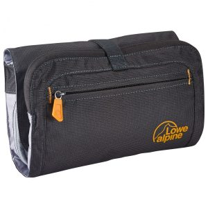 Lowe Alpine Roll Up Wash Bag