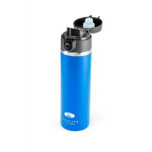GSI Microlite 500 Flip Vacuum Flask