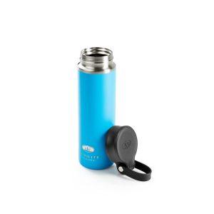 GSI Microlite 500 Twist Vacuum Flask