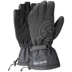Sprayway Junior Hydro/Dry Trek Glove