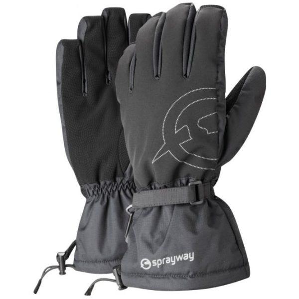 Sprayway Junior Hydro/Dry Trek Glove
