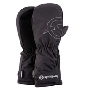 Sprayway Junior Hydro/Dry Trek Mitt