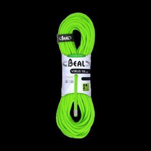 Beal Virus 10mm Dynamic Rope