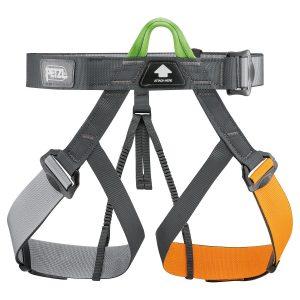 Petzl Gym Sit Harness