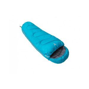 Vango Atlas Junior Sleeping Bag
