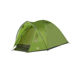 Vango Tay 300 Three-Man Tent