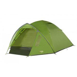 Vango Tay 400 Four-Man Tent