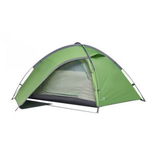 Vango Halo Pro 200 Two-Man Tent