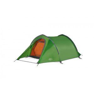 Vango Scafell 300 Three-Man Tent