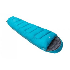 Vango Atlas 350 Sleeping Bag