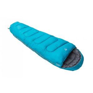 Vango Atlas 350 Sleeping Bag