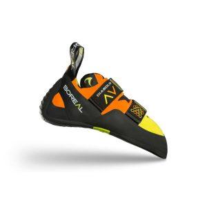 Boreal Diabolo Climbing Shoes