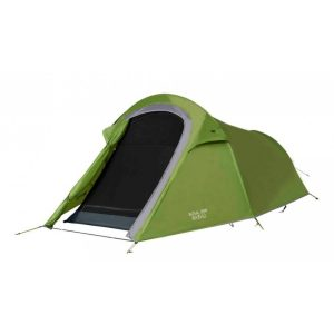 Vango Soul 200 Two Man Tent