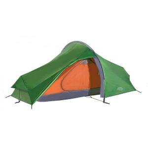 Vango Nevis 200 Two Man Tent