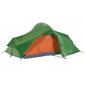 Vango Nevis 300 Three Man Tent