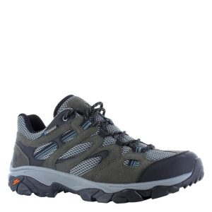 Hi-Tec Ravus Vent Lite Low WP Men's Walking Boot