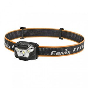 Fenix HL18R Rechargeable Headlamp