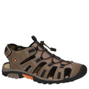 Hi-Tec Mens Cove Sport Sandal