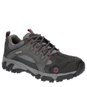 Hi-Tec Womens Aukland II WP Walking Shoes