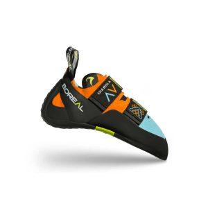 Boreal Diabola Climbing Shoes